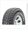 AT-117 SPECIAL 245/70 R16